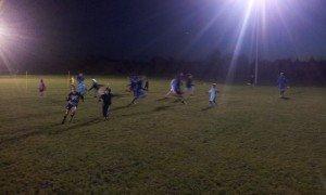 Les U15 à l'Ecole.... de foot 20131029_183024-300x180